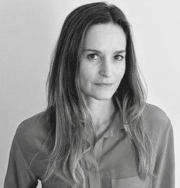 Anne Percie du Sert