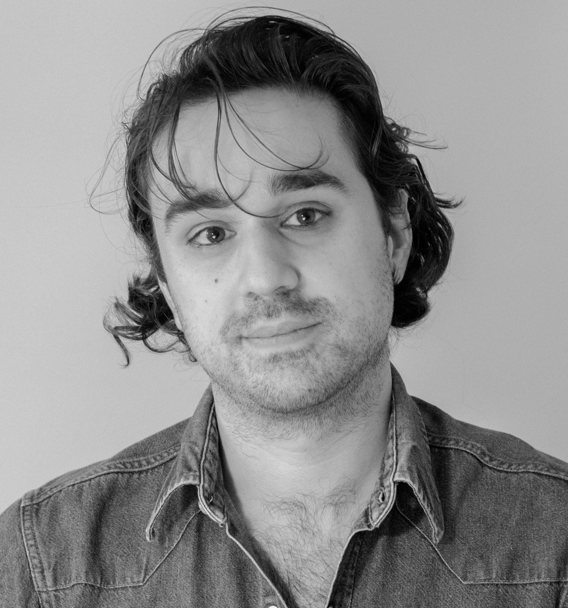Clément Trotignon