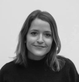 Julia Bousquet