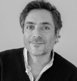 Alexandre Chalanset